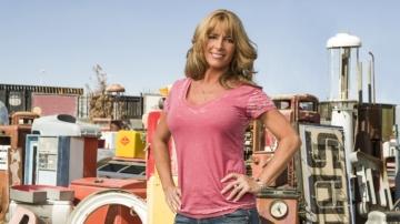 Kelly Dale