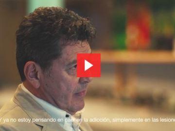Cerca de 300.000 españoles, en riesgo de adicción al running