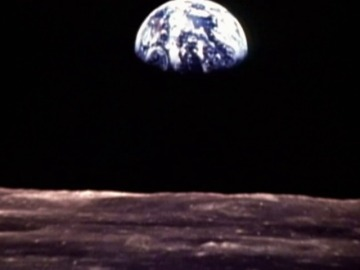 Frame 0.0 de: ¿Qué paso realmente el 20 de julio de 1969?