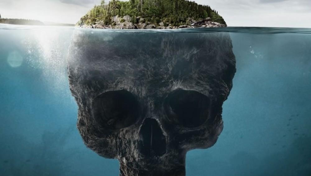 MEGA TV | Último capítulo de \'La maldición de Oak Island\'