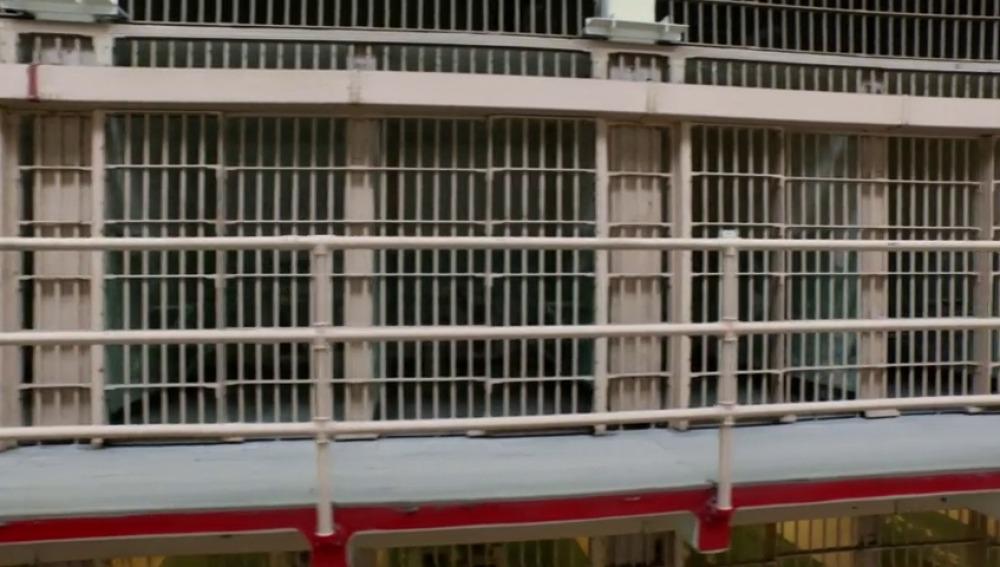 Frame 7.381369 de: ¿Qué pasó con los únicos presos que se fugaron de Alcatraz?