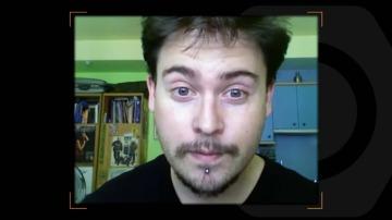 Frame 22.46076 de: ¿Quién es Rodrigo Nogueira Iglesias?