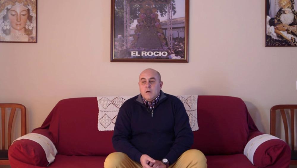 Frame 194.714761 de: La familia de Antonia y Diego saltó por los aires
