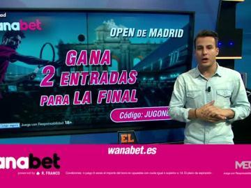 Juanfe
