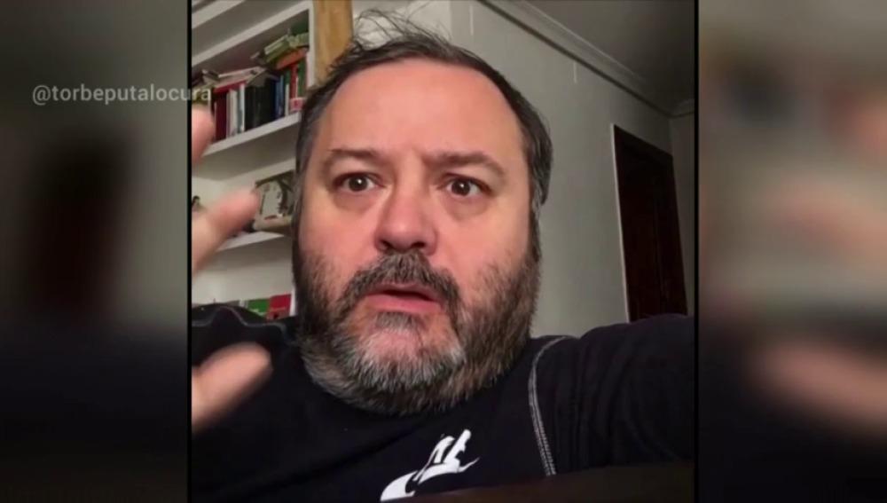 forocoches prostitutas videos prostitutas porno