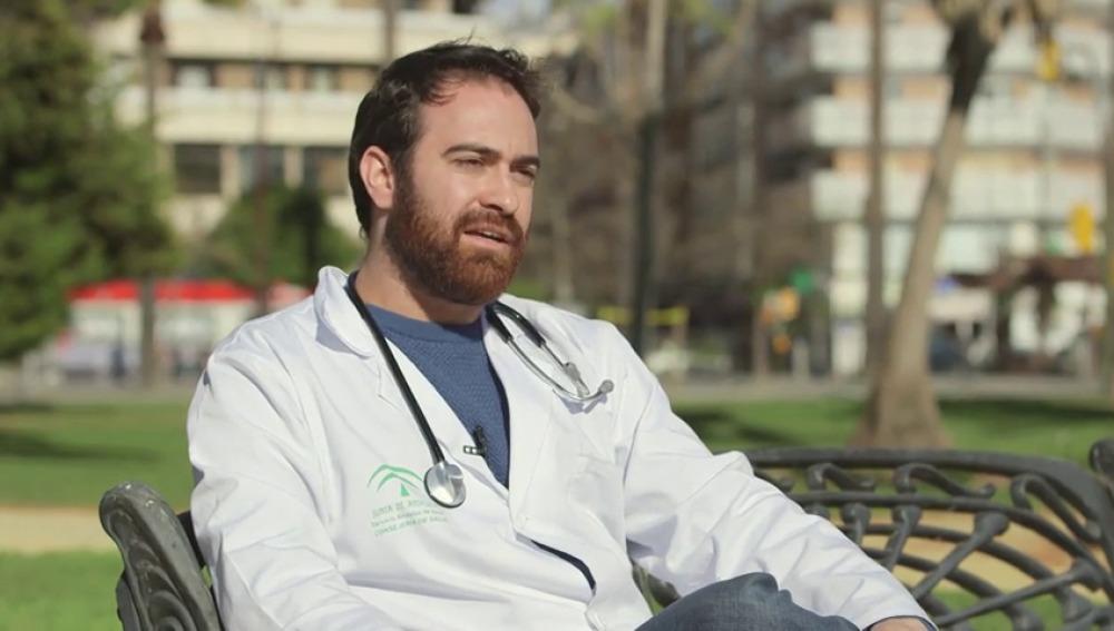 Frame 43.783619 de: Los M.I.R., una de las claves de la sanidad low cost