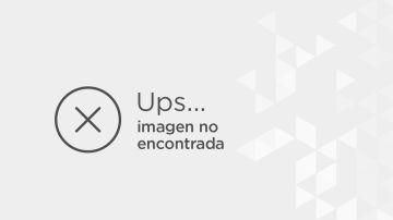 Concurso: BSO de 'Wonder Woman'
