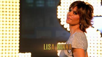 Lisa Deanna Rinna