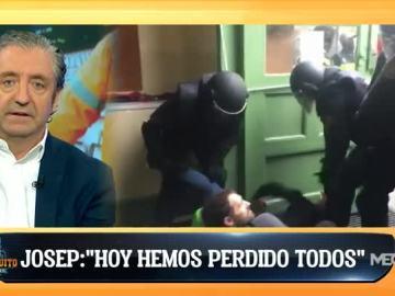 Josep Pederol