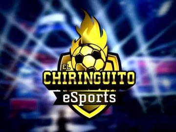 El Chiringuito eSports
