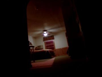 Frame 121.98385 de: Pioche el pueblo fantasma de Nevada