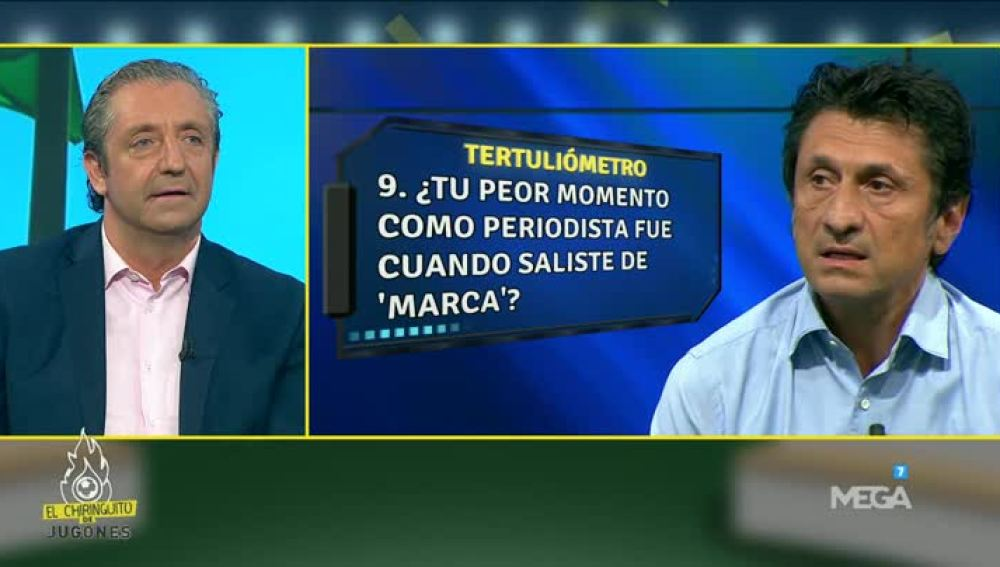 José Félix Díaz