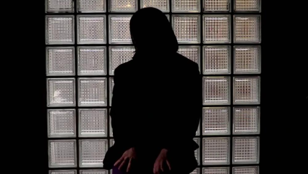 Frame 80.851963 de: La primera denuncia que destapa el caso de los supuestos abusos de Kote Cabezudo