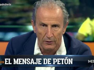 Petón