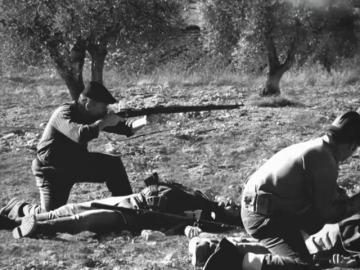 La batalla del Jarama, la primera batalla moderna
