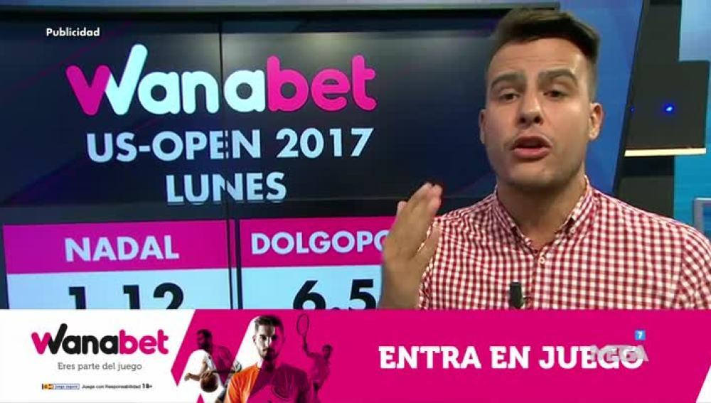 Juanfe Sanz