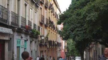 El imparable proceso de la gentrificación en las ciudades
