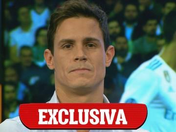 Edu Aguirre