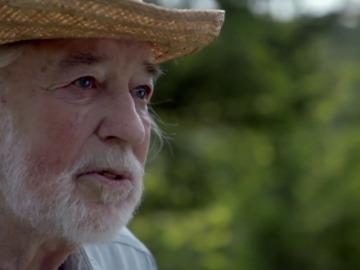 Hablamos con uno de los últimos hombres que asegura haber visto a 'Bigfoot'