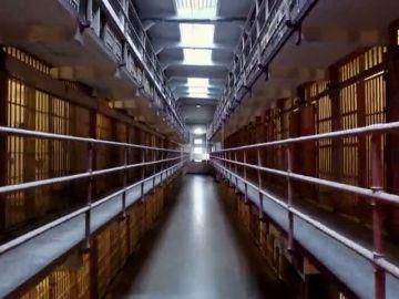 'Alcatraz: en busca de la verdad', el martes a las 22:15