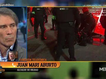 Juan Mari